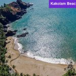 Kakolem Beach, Goa