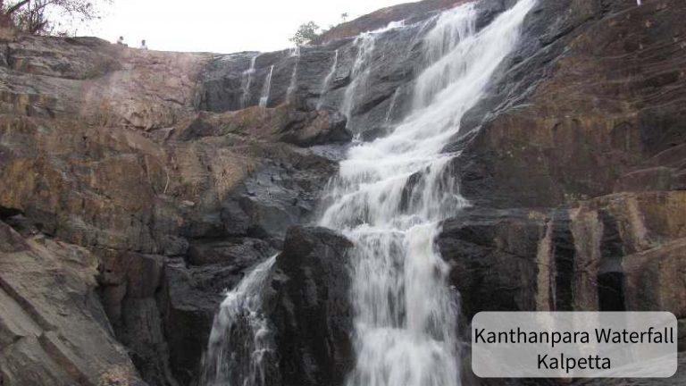 Kalpetta,Kerala