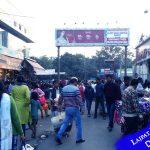 Place to visit in Delhi, Lajpat Nagar, Delhi