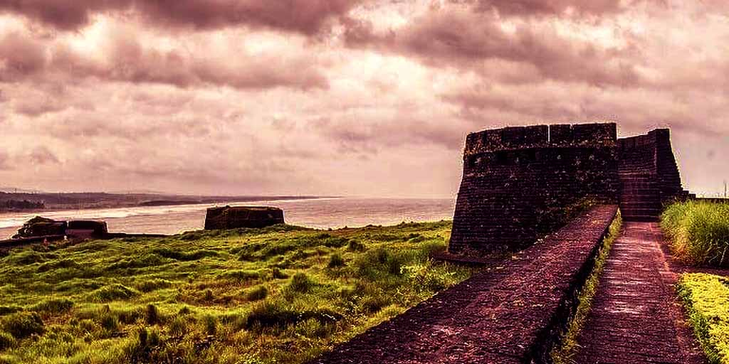 Kerala destinations- Bekal – Historic and Serene Tourist Destination
