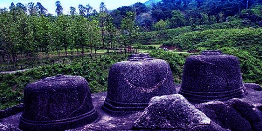 Assam tourist places, Goalpara – The Spiritual Tourist Site