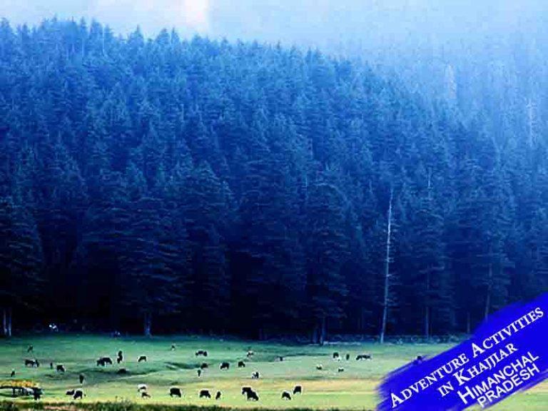 Tour image thumbnail
